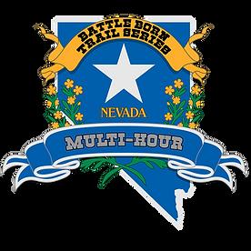Battle Born Multi Hour New Logo.png