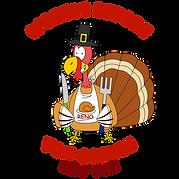 Reno Wobble Logo 2017.png
