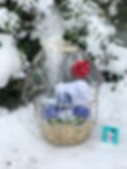 bl giftbasket.jpg