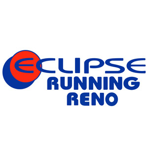 eclipse running