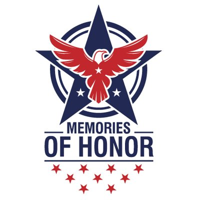 memories of honor