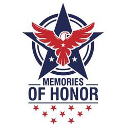 memories of honor