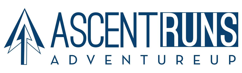 ascent runs
