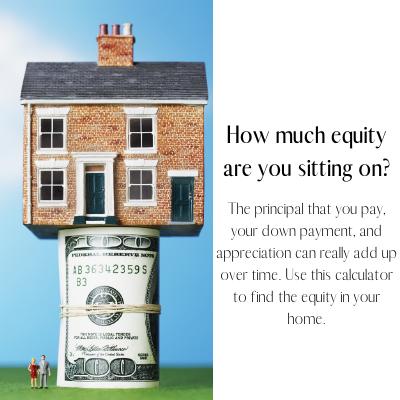 Equity Calculator.png