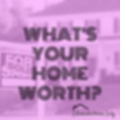 What's your home worth_ (1).png