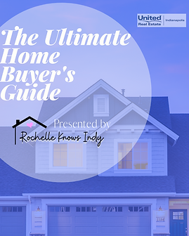 The Ultimate HomeBuyer's Guide (6).png
