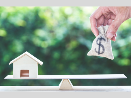 Should You Stay or Sell?