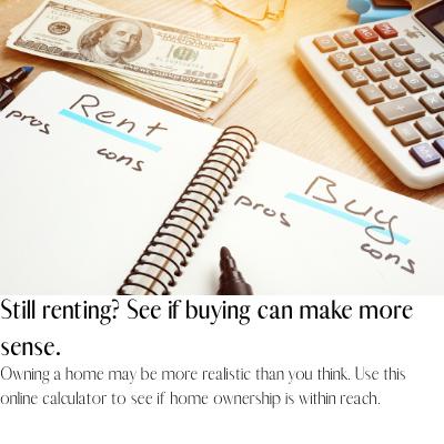 Rent v Buy Calculator.png