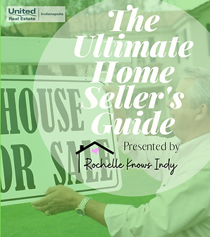 The Ultimate HomeSeller's Guide.png