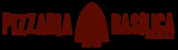logo_bas_site01.png
