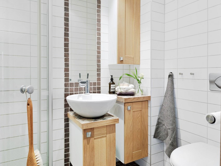 Spacious-Apartment-Overlooking-Skansen-Kronan-22-850x638.jpg
