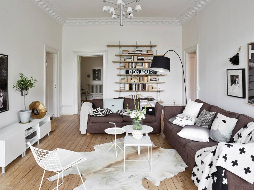 Spacious-Apartment-Overlooking-Skansen-Kronan-09-850x638.jpg