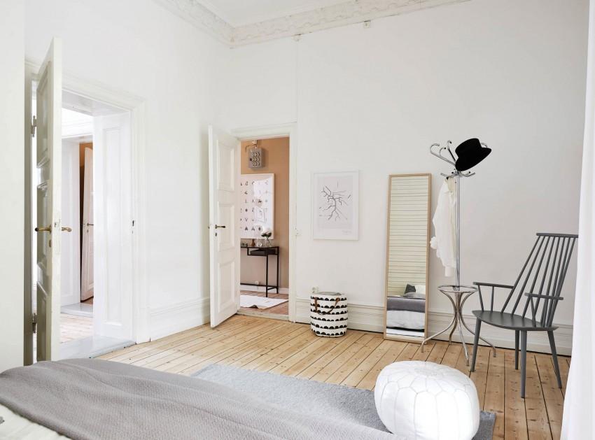 Spacious-Apartment-Overlooking-Skansen-Kronan-17-850x629.jpg