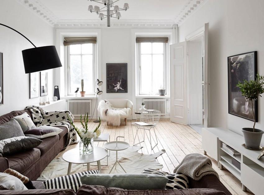 Spacious-Apartment-Overlooking-Skansen-Kronan-06-850x629.jpg