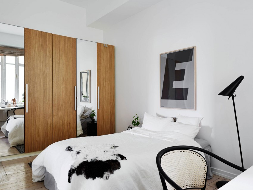 Spacious-Apartment-Overlooking-Skansen-Kronan-18-850x638.jpg