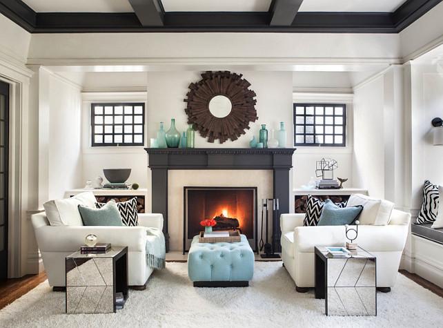 Living-Room-Fireplace-Design-Studio-Munroe.jpg