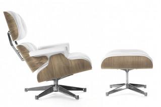 Легендарная мебель Eames