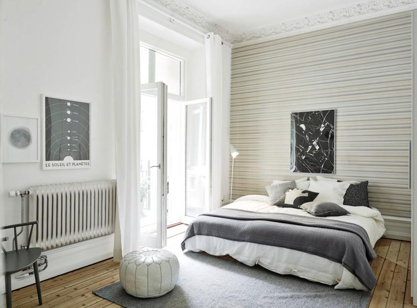 Spacious-Apartment-Overlooking-Skansen-Kronan-16-850x629.jpg