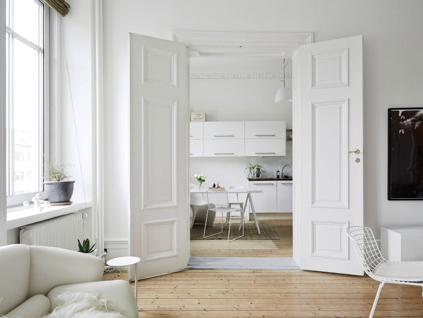 Spacious-Apartment-Overlooking-Skansen-Kronan-11-850x638.jpg