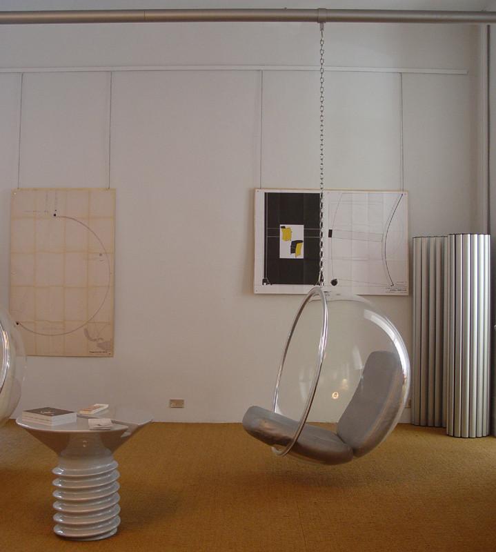 eero-aarnio-Bubble-Chair-4.jpg