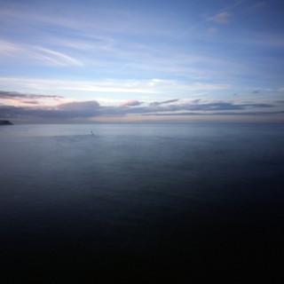 Norfolk Coast 4