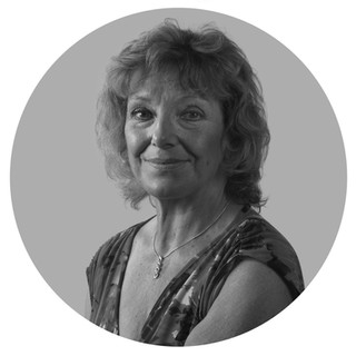 Diane Gill