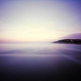 Norfolk Coast 2