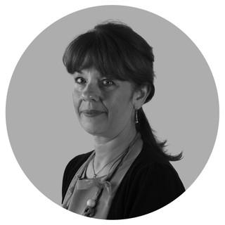 Karen Dusgate
