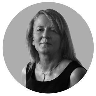 Carolyn Tobin