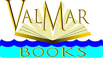 ValMar Books Logo 1 jpeg.jpg