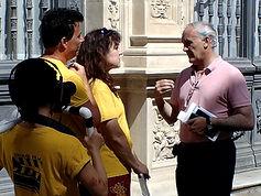 2017_0115_170150_408_Sevilla Lawyer behind the scenes 1.jpg