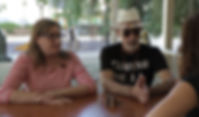 075A0194_Antonio & Rosa interview Cam A