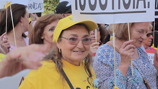 MVI_0714_Madrid trial women in yellow Ca