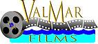 ValMar films Logo1 TM.jpg
