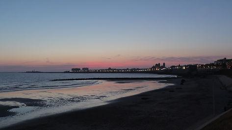 075A0506_Cadiz Sunset wide shot CamA 2.j