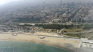 2017_0131_213139_688_Helicopter view fro
