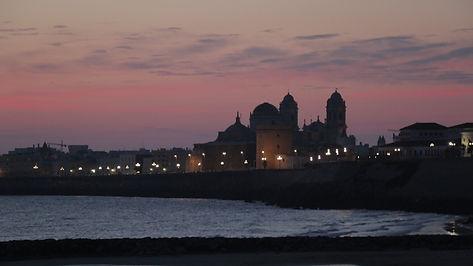 075A0507_Cadiz Sunset CamA1.jpg