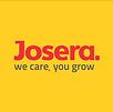 josera.PNG
