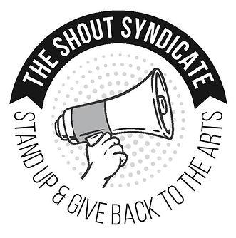 The Shout Syndicate Logo FINAL.jpg