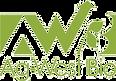 Ag-West Bio logo.png