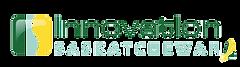Innovation SK logo.png