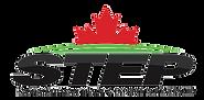 STEP logo (1).png