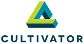 Cultivator logo.png