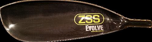 ZSS Evolve Series