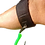 Thumbnail: Nordic Kayaks Life Line Calf/Leg Leash