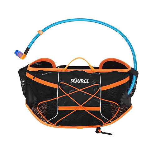 Source Hipster Wave - Water Sports Hydration Pack