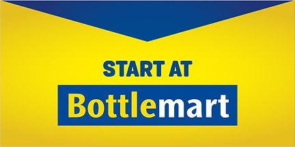 Bottlemart Specials