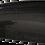 Thumbnail: Kajner 4 Series