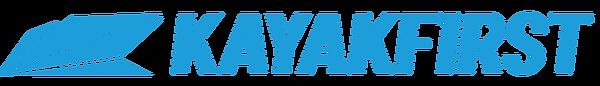 KayakFirst.png