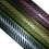 Thumbnail: ZSS Evolve Series